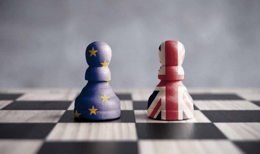 Brexit – Article 50