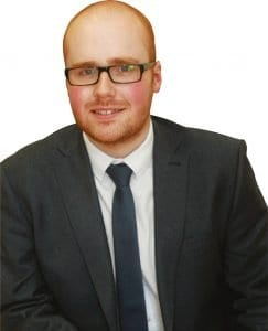 callum-thomson-riley-langdon-solicitors-1