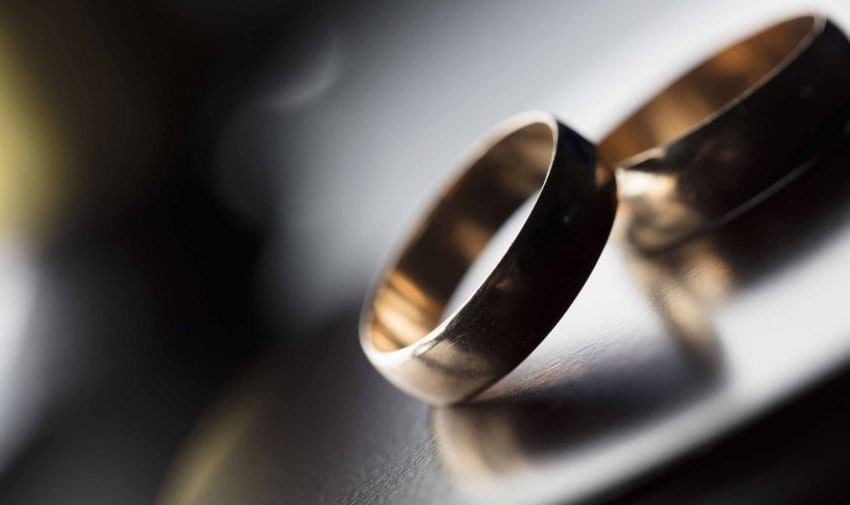 Divorce – where do we go from here?