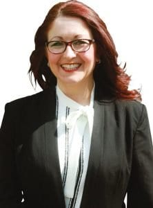 marie-riley-riley-langdon-solicitors