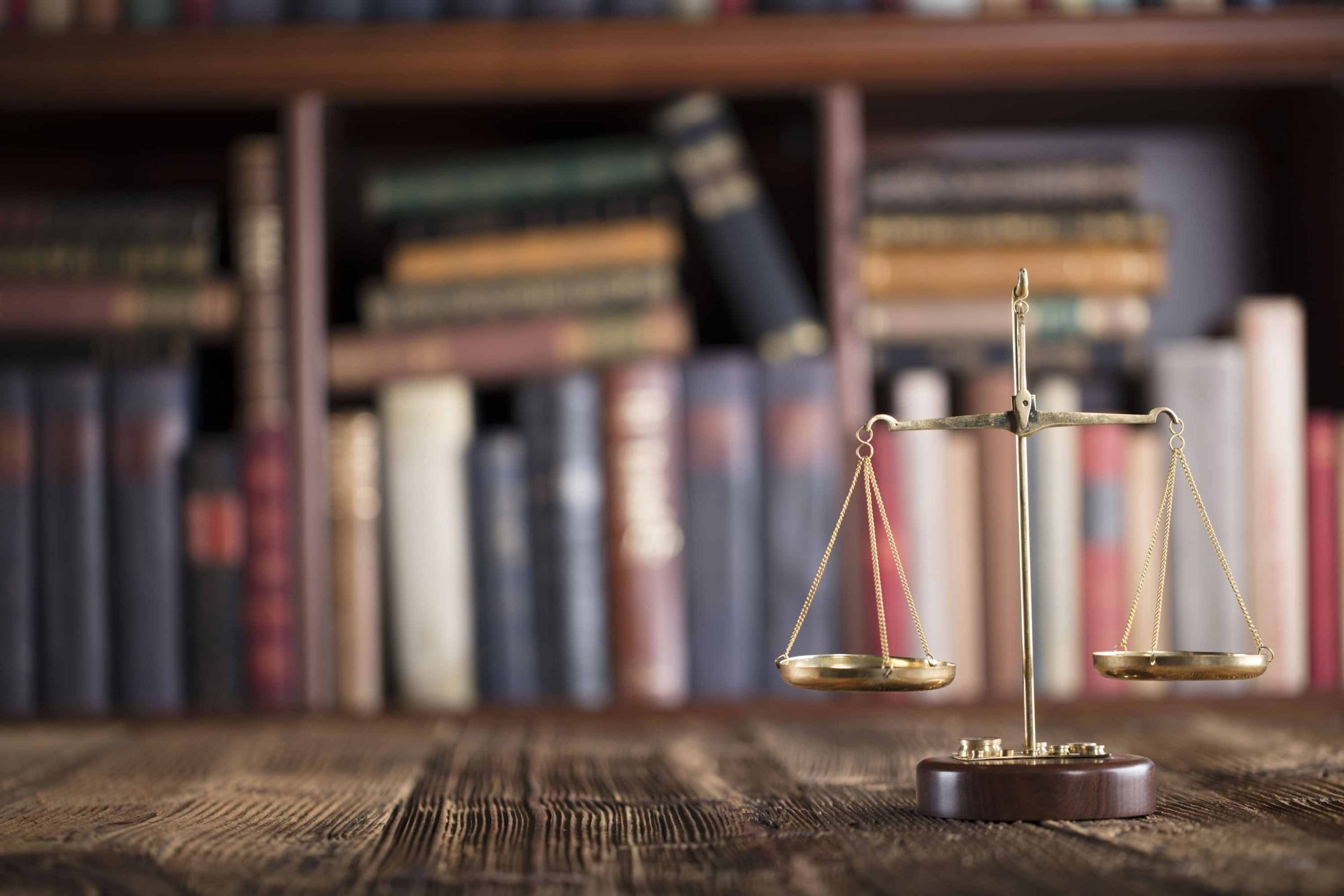 Explore our legal services at Riley Langdon