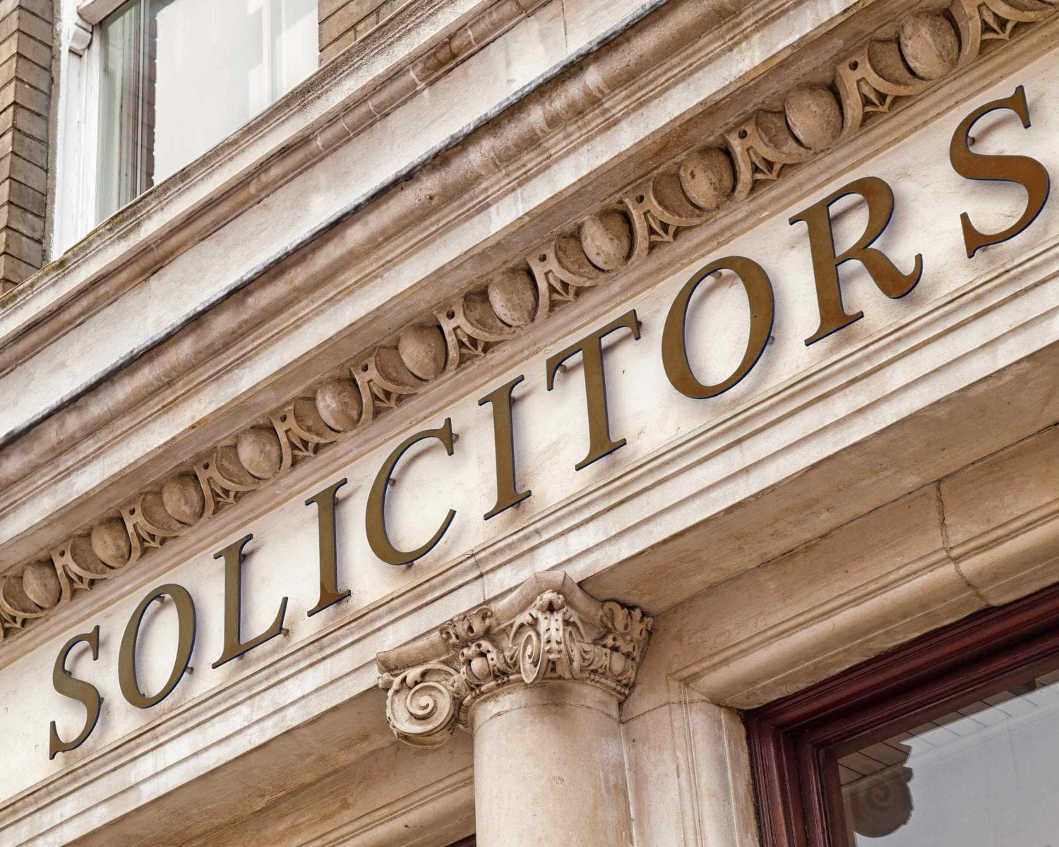 About Riley Langdon Solicitors