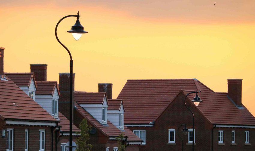 Stamp duty tax: what's changing?